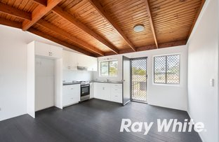 Picture of 35 First Avenue, Marsden QLD 4132