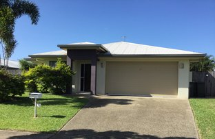 Picture of 10 Hopkins Street, White Rock QLD 4868