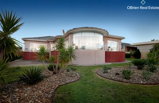 27 Wendover Crescent, Hillside VIC 3037