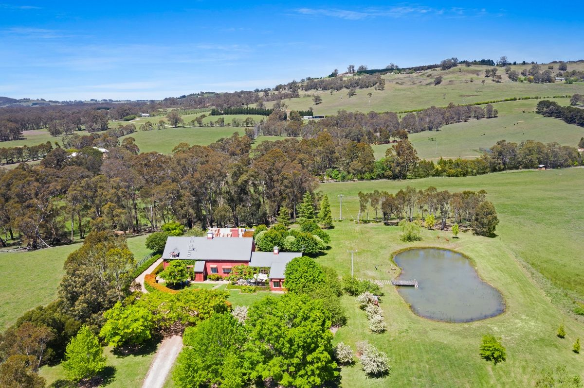350 Diamond Fields Road, Mittagong NSW 2575, Image 1