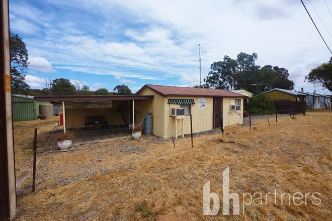 Picture of 2960 Purnong Road, CAURNAMONT SA 5238