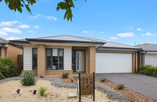 Picture of 83 Coastside Dve, Armstrong Creek VIC 3217