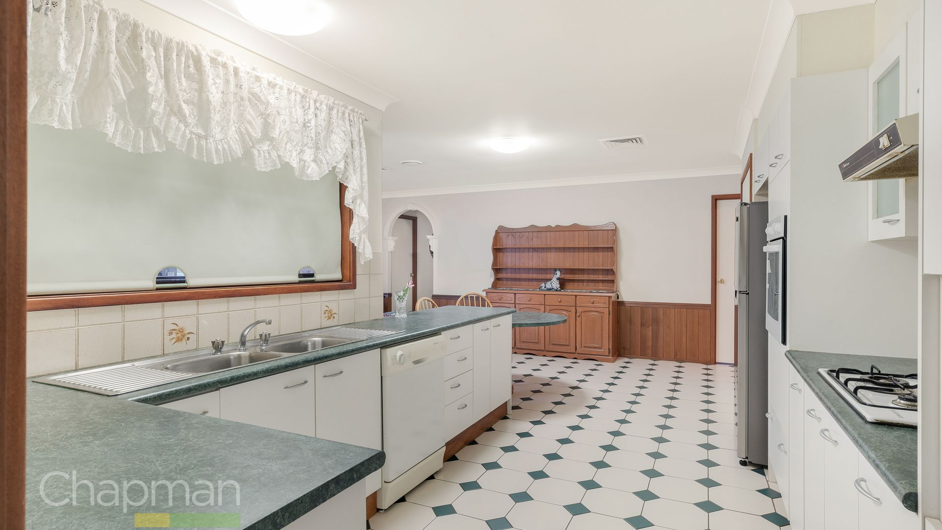 75 White Cross Road, Winmalee NSW 2777, Image 2