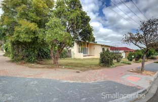 Picture of 60 Tobruk Avenue, St Marys SA 5042