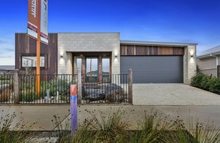 Picture of 46 Unity Drive, Mount Duneed VIC 3217