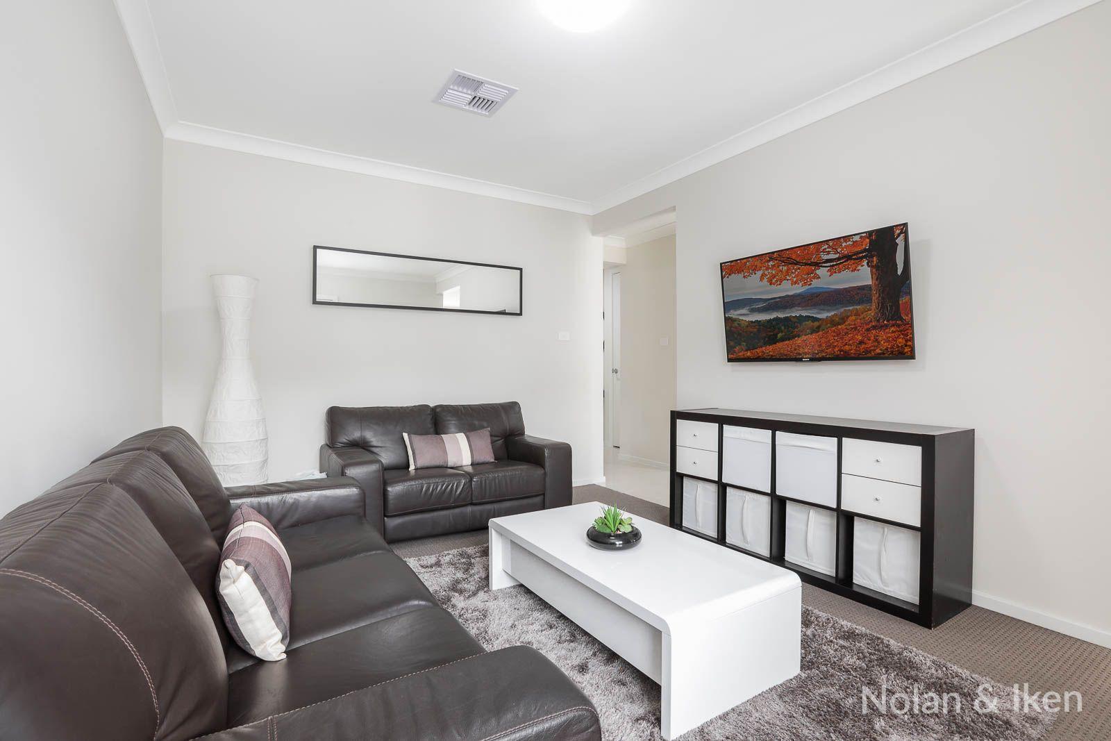 15 Barrett Street, Marsden Park NSW 2765, Image 2