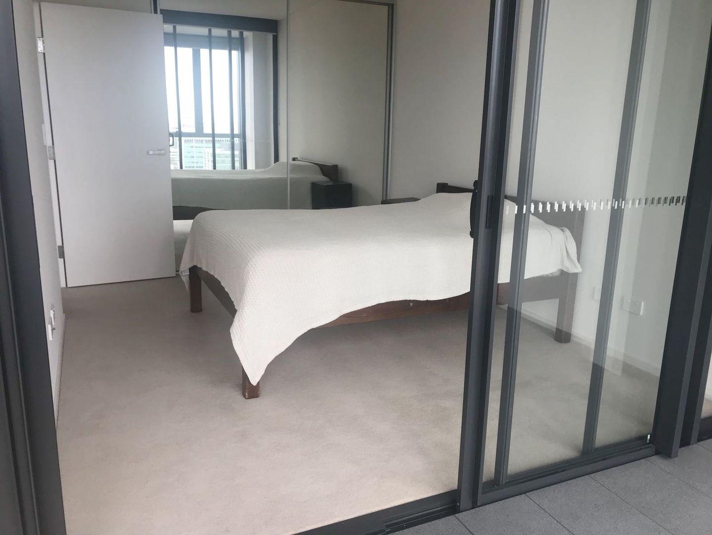 1614/45 Macquarie  Street, Parramatta NSW 2150, Image 2