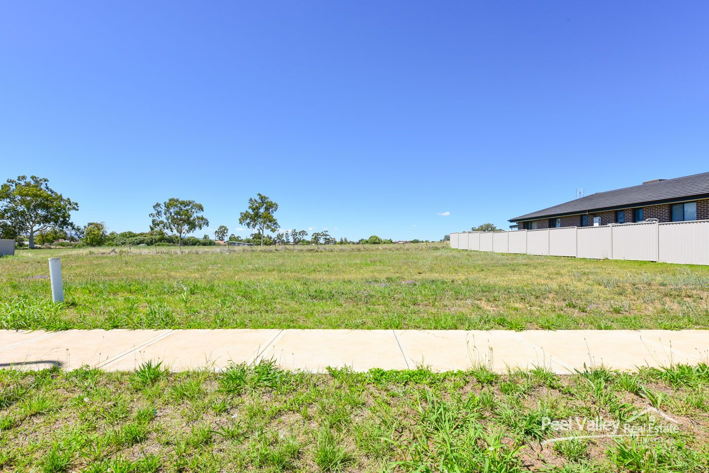 12 Appaloosa Place, Tamworth NSW 2340, Image 0