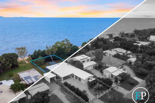 Picture of 104 The Esplanade, TOOLAKEA QLD 4818