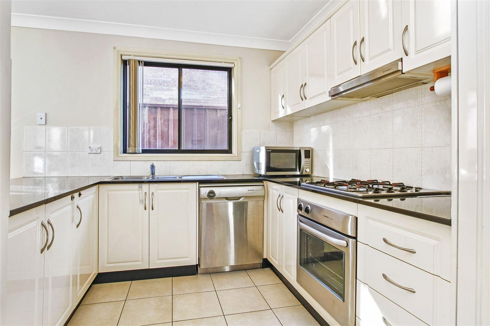 315 Flushcombe Road, Blacktown NSW 2148, Image 2