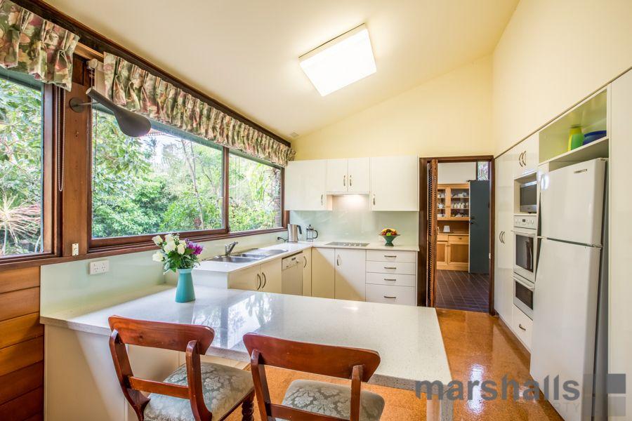 9 Tudor Street, Belmont NSW 2280, Image 1