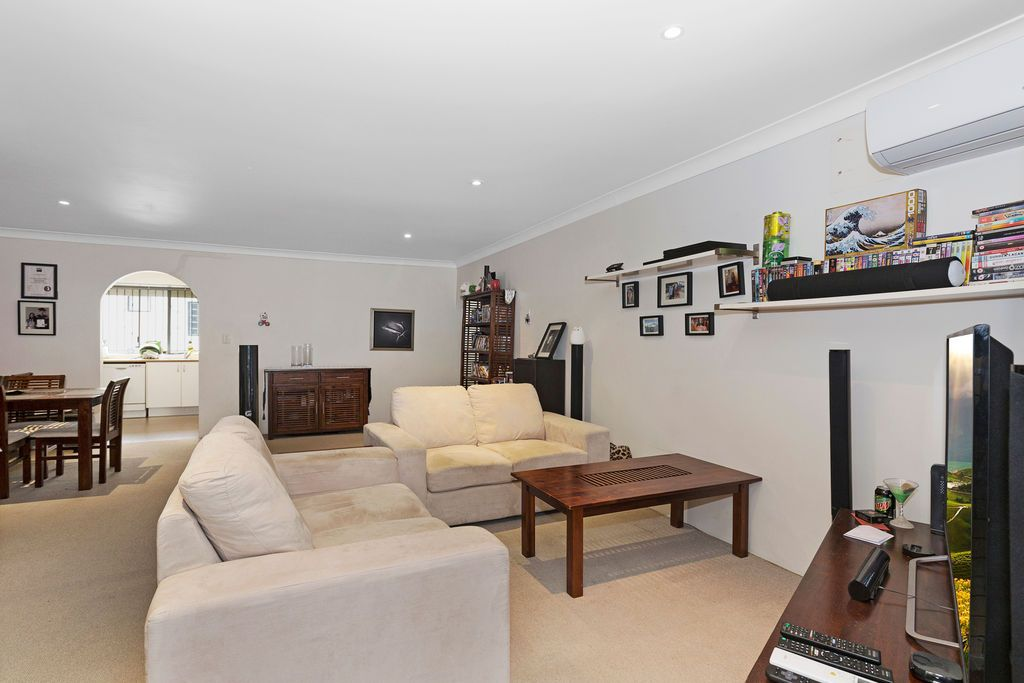 7/160 Central Avenue, Indooroopilly QLD 4068, Image 0