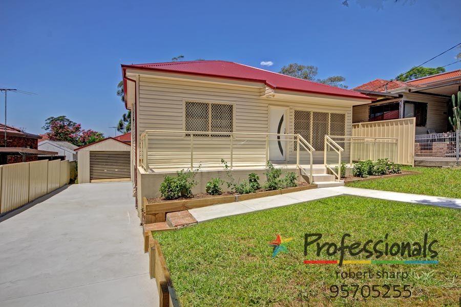 26a Penshurst Road, Roselands NSW 2196, Image 0