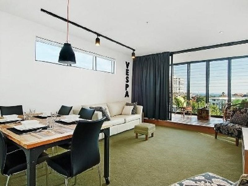 302/2 Chaucer street, St Kilda VIC 3182, Image 1