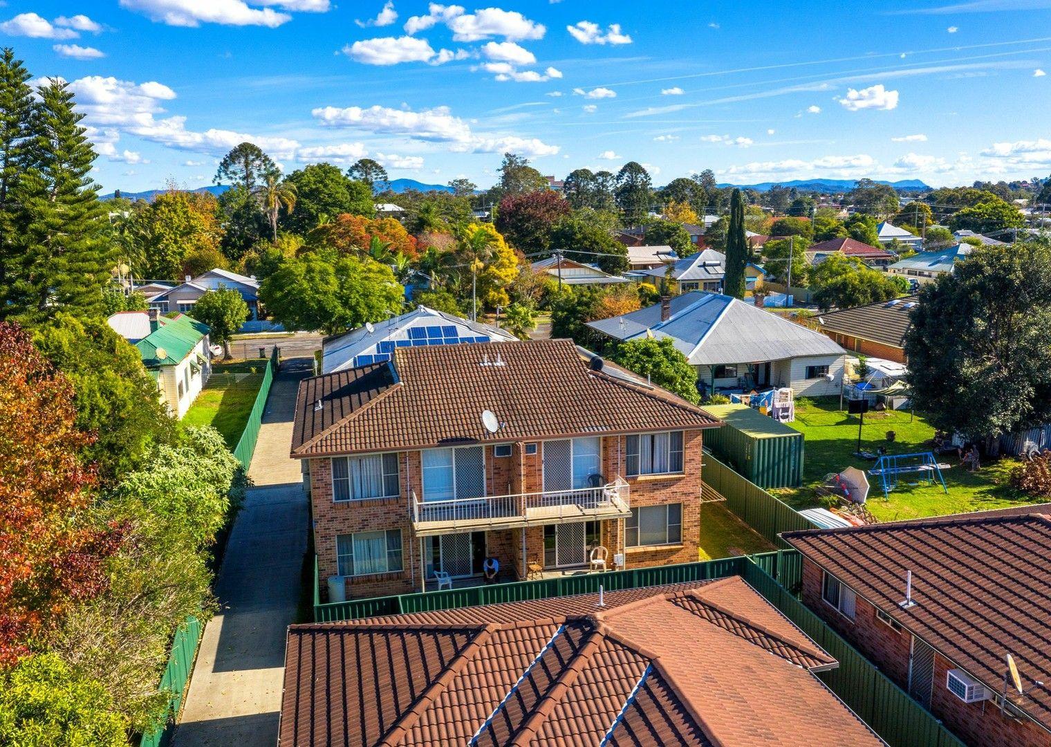 27 Boyce Street, Taree NSW 2430, Image 1