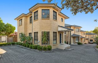 Picture of 1/30 Anzac Road, Long Jetty NSW 2261