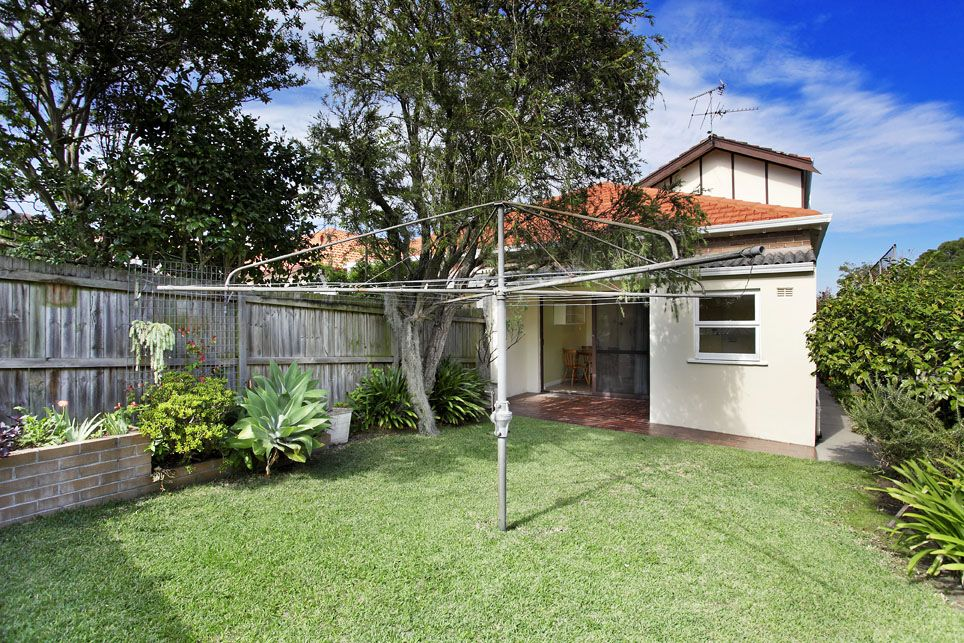 32 View  Street, Queens Park NSW 2022, Image 2