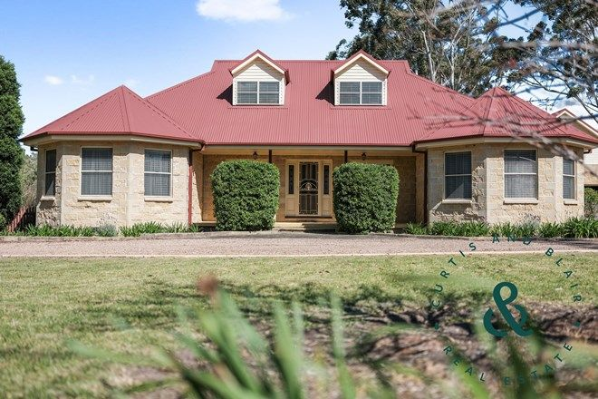 Picture of 36 South  Street, MEDOWIE NSW 2318