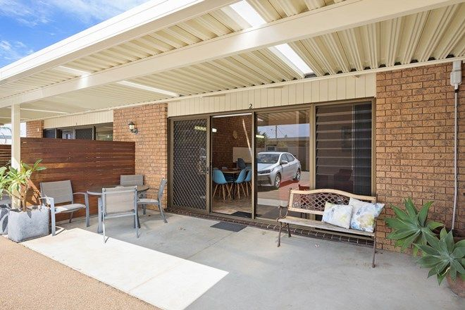 Picture of 2-31 ESTHER STREET, TATHRA NSW 2550