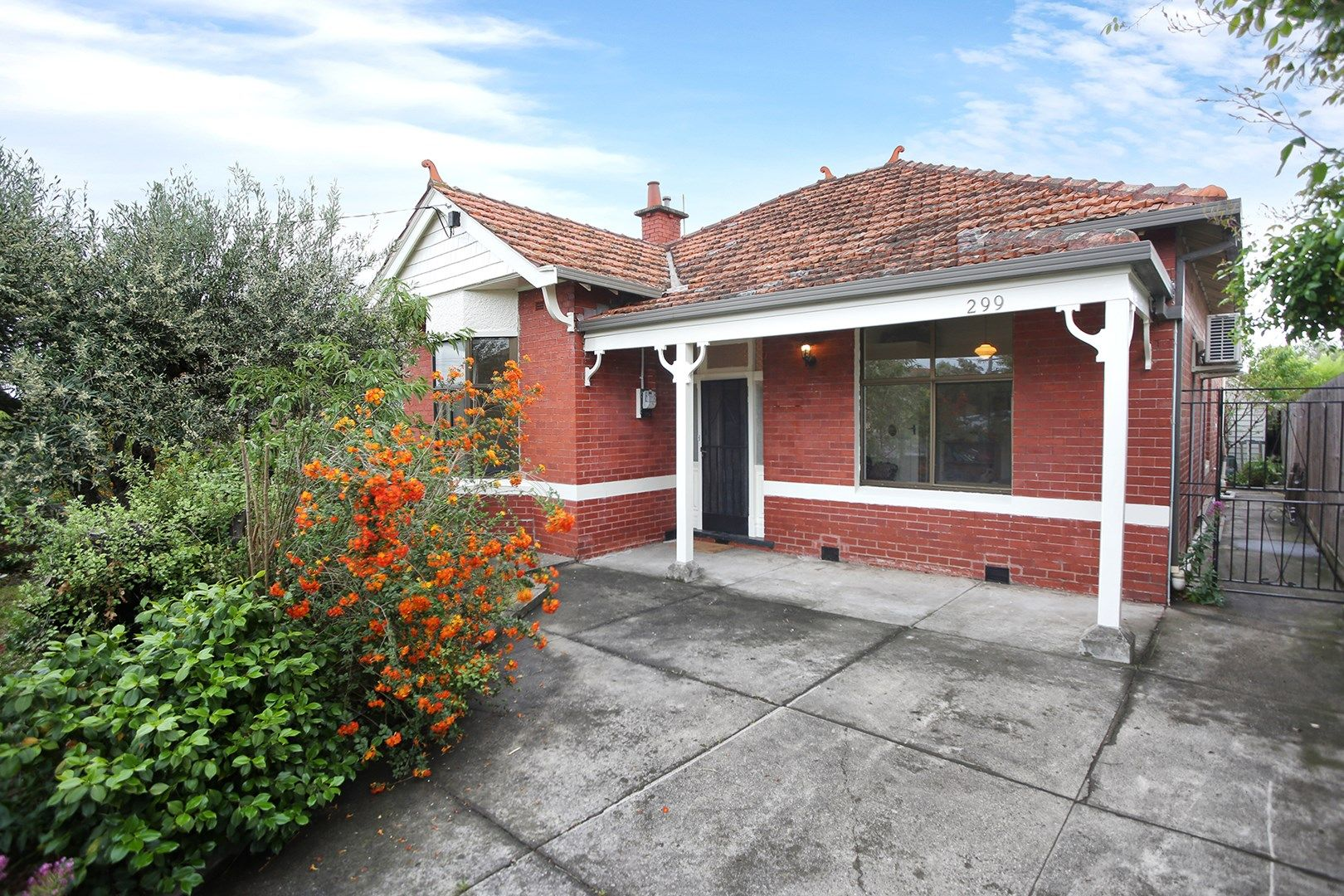 299 Moreland  Road, Coburg VIC 3058, Image 0