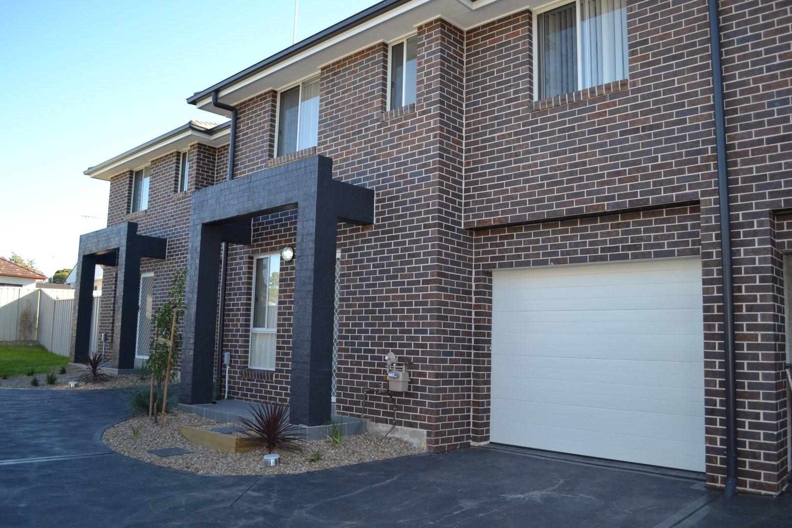 5/148 Adelaide Street, St Marys NSW 2760, Image 0