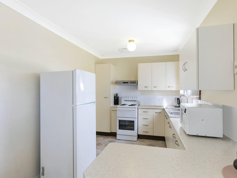 46 Panorama Avenue, Charmhaven NSW 2263, Image 1