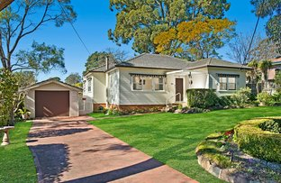 Picture of 20 Hunts Avenue, Eastwood NSW 2122