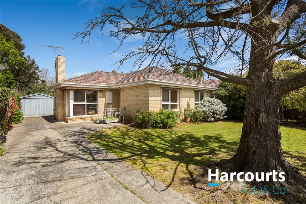 9 O'Donnell Street, Reservoir VIC 3073, Image 0