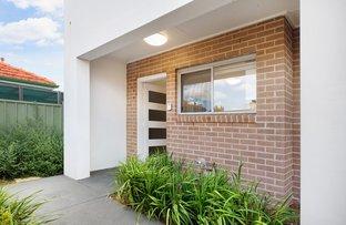 5/13-15 Allman Street, Campbelltown NSW 2560
