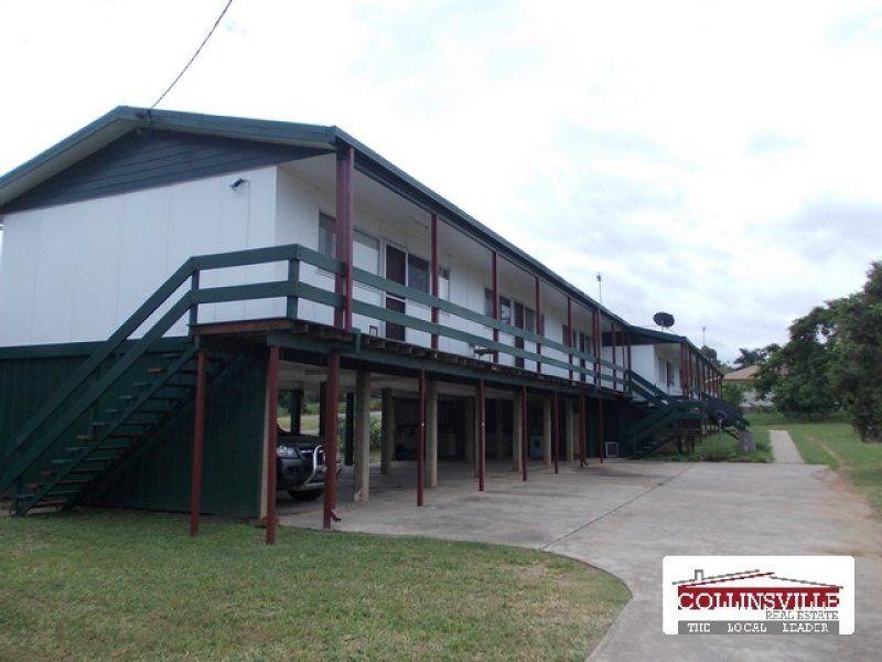 3/1 Sanderson Court, Collinsville QLD 4804, Image 0