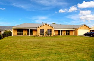 Picture of 32 Kookaburra Avenue, Scone NSW 2337