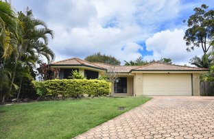 Picture of 5 Heath Court, Little Mountain QLD 4551
