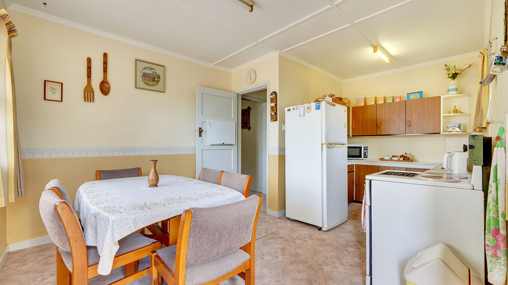237 Turton Street, Sunnybank QLD 4109, Image 2