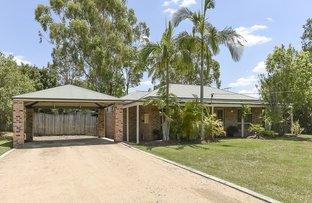 6-10 Lockhart Court, Heritage Park QLD 4118
