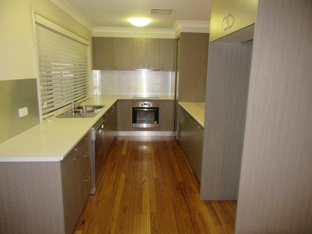 72 Wood Street, Bonnells Bay NSW 2264, Image 1