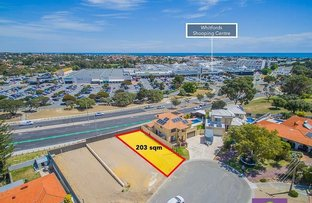 Picture of Clevedon Place, Kallaroo WA 6025