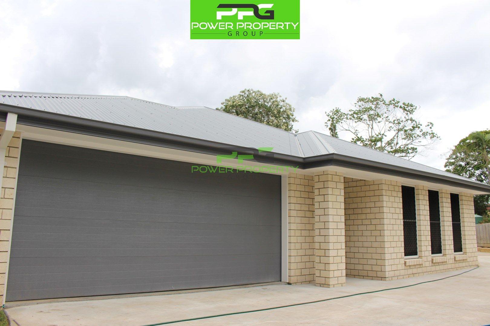 5 Mahogany Ct, Shailer Park QLD 4128, Image 0