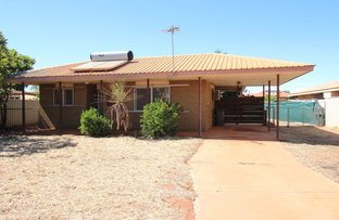 Picture of 6 Jabiru Loop, South Hedland WA 6722