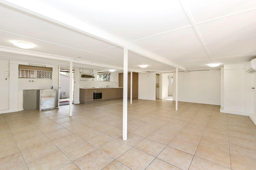 47b Ormonde Road, Yeronga QLD 4104, Image 1