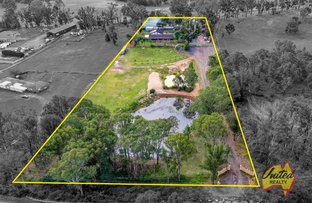 Picture of 137 Park Road, Wallacia NSW 2745