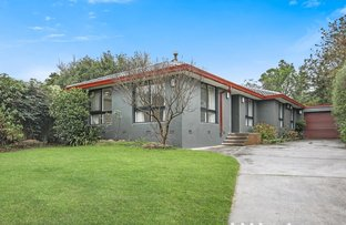 Picture of 2 Penrith Court, Berwick VIC 3806