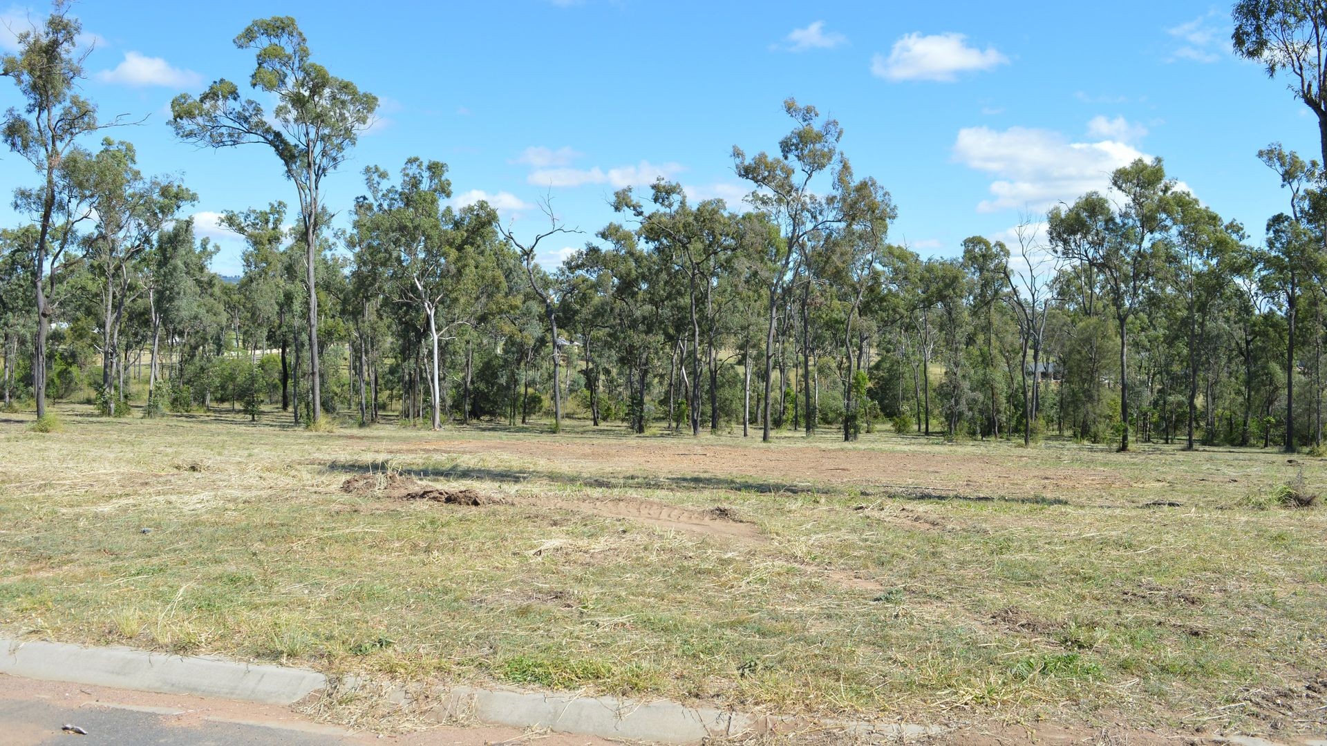 L22 Albert Joseph, Laidley Heights QLD 4341, Image 1