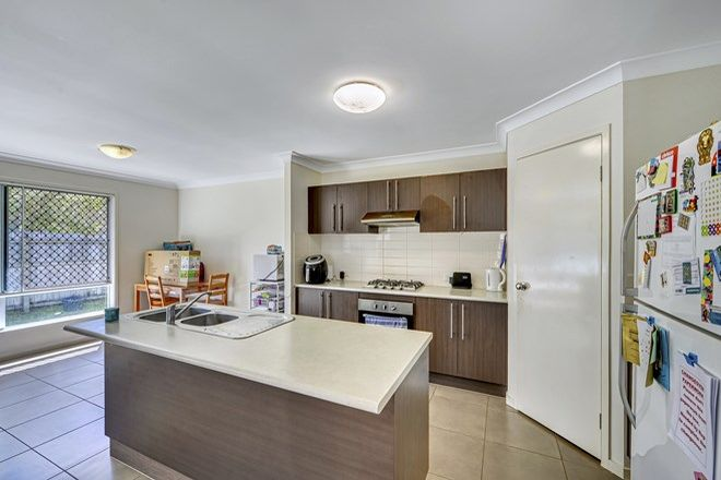 Picture of 8/62-64 Pauls Road, UPPER CABOOLTURE QLD 4510