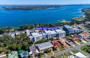 Picture of 13/52 Bestman Avenue, Bongaree QLD 4507