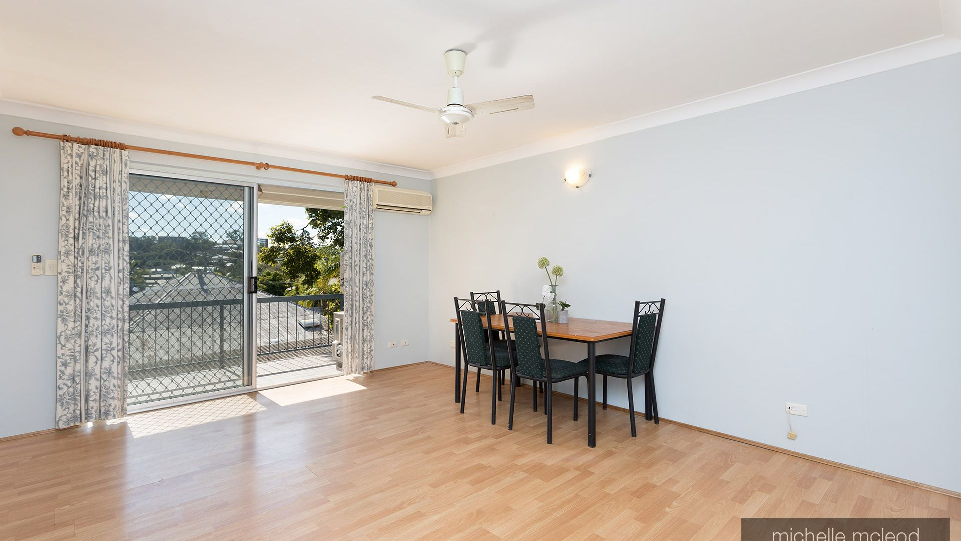 8/117 Clarence Road, Indooroopilly QLD 4068, Image 2