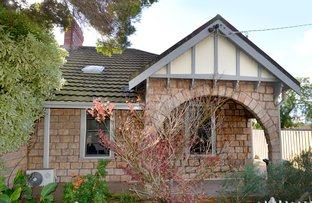 Picture of 15 Kilgour Street, Geelong VIC 3220