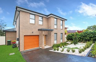 Picture of 5 Kathleen Street, North Ryde NSW 2113