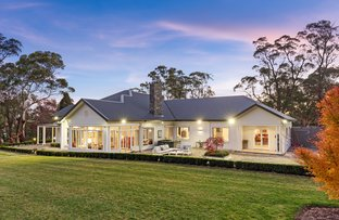 Picture of 81 Horderns Road, Bowral NSW 2576