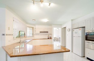 Picture of 2 Milford Drive, Rouse Hill NSW 2155