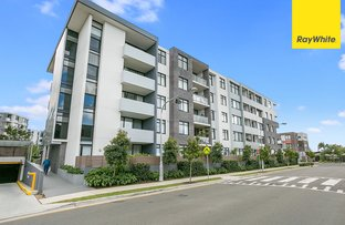 Picture of G11/1 Victa St, Campsie NSW 2194